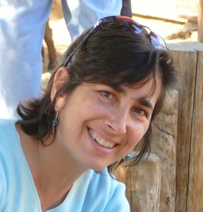 Sandy Rakowitz