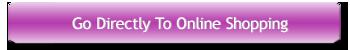 online shopping btn