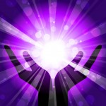 Vibrancy Healing