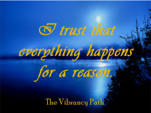 Trust2 - Night full moon 3