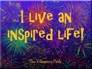 Inspiration-fireworks